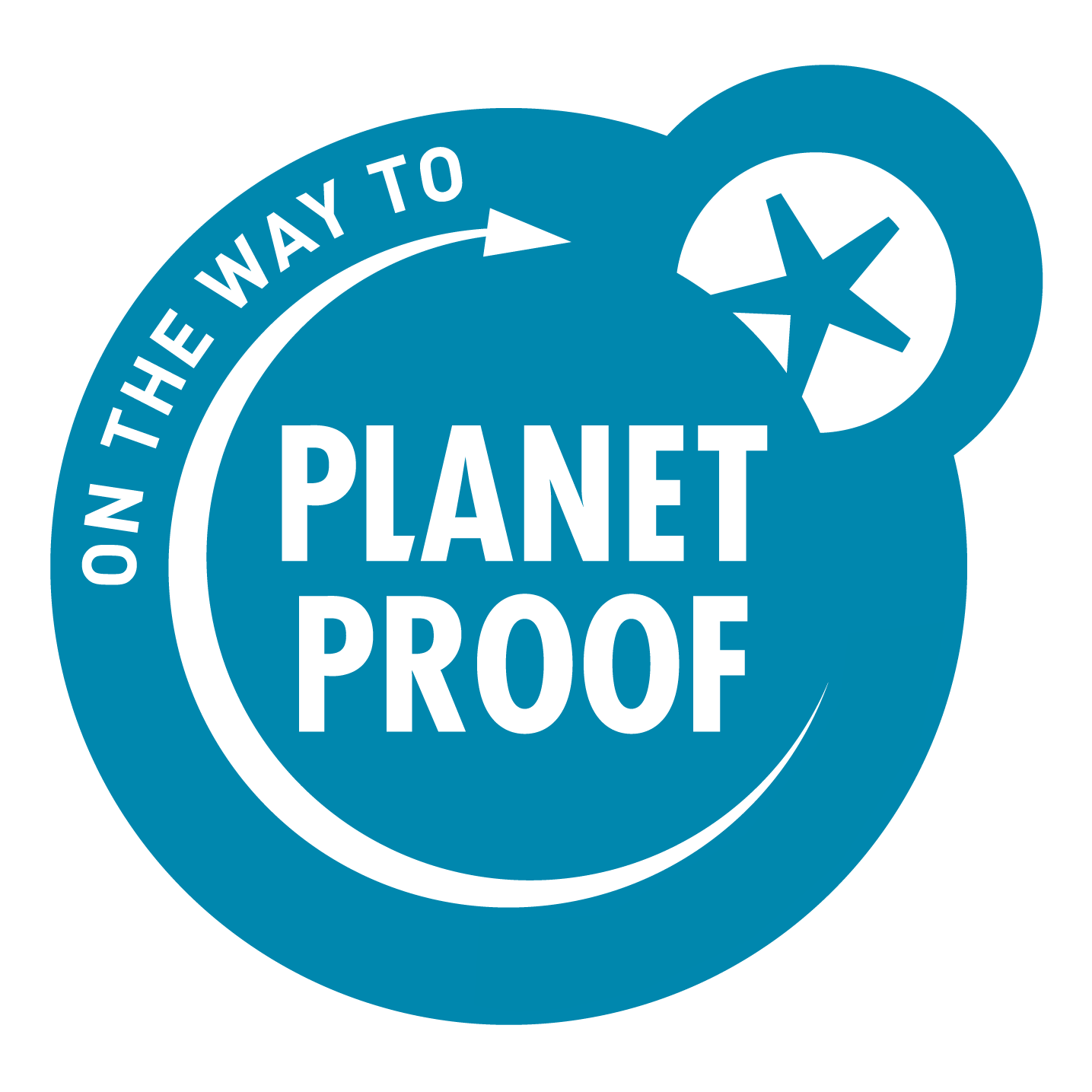 PlanetProof