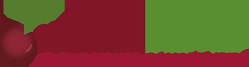 Logo Kersenbedrijf Schaepkens