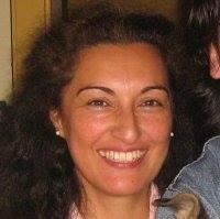 Elisa-Nieves-Castro-Ravelo