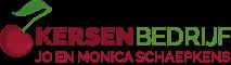 cropped-Logo-Kersenbedrijf-Schaepkens-2.png